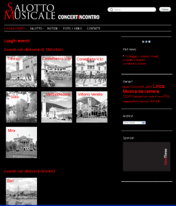 salottomusicale.it