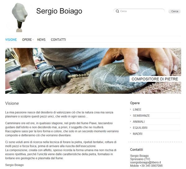 sergioboiago.it
