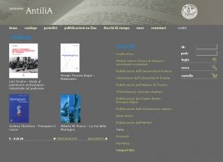 edizioniantilia