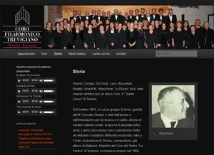 coro-sante-zanon