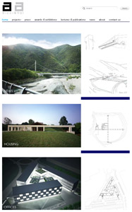 Architetti Ricci Val - Studio architettura