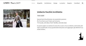 umbertofacchini.it